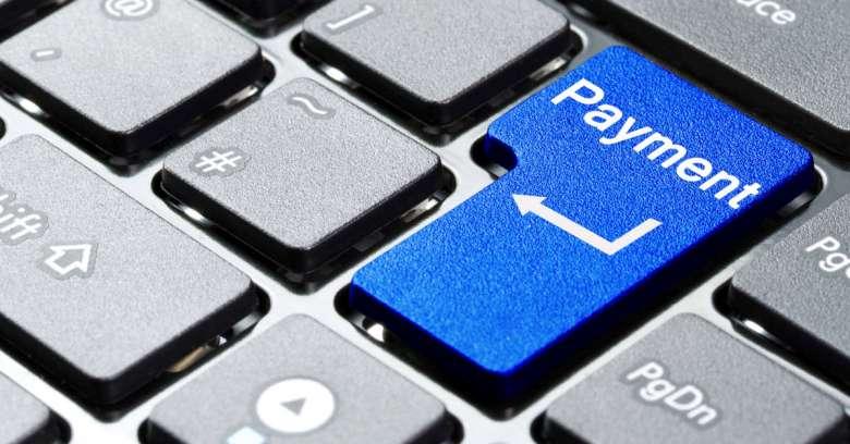 Business E-Mail Compromise (BEC): Immer mehr Unternehmen werden Opfer