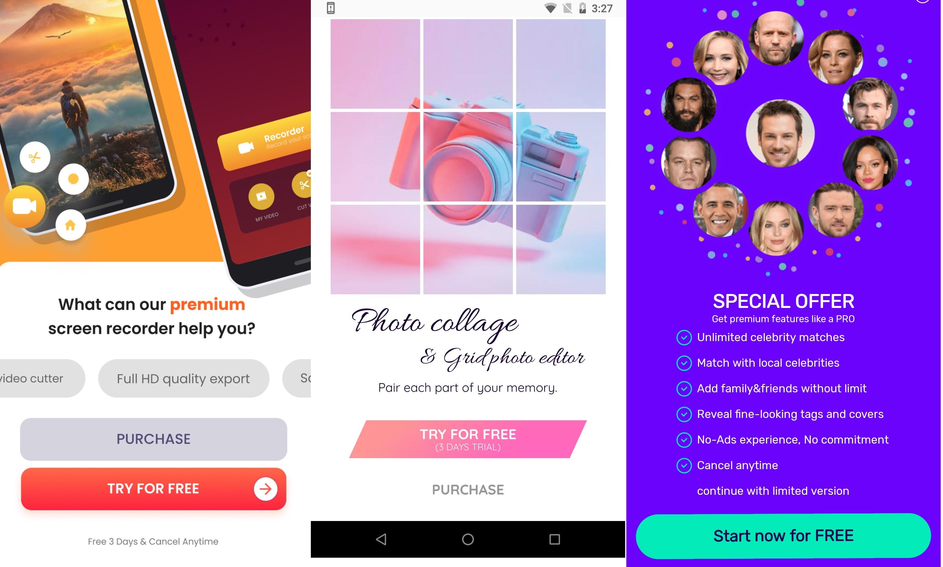 Neue Abzockwelle auf Smartphones: Diese 23 Android-Apps können teuer werden