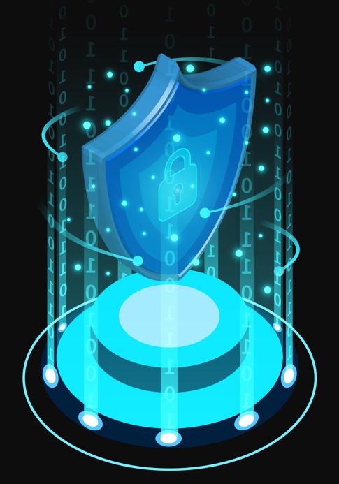 Schnelle Eingreiftruppe für den Cyber-Notfall: Sophos startet Rapid Response Service