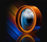 Mehr Sicherheit in Cloud-Umgebungen durch Container-Scanning
