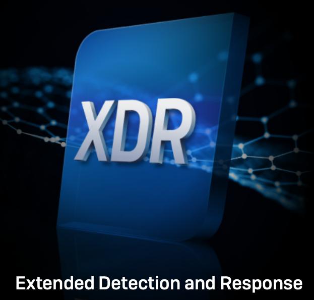 Neue XDR-Lösung von Sophos synchronisiert Endpoint-, Server-, Firewall- und E-Mail-Sicherheit