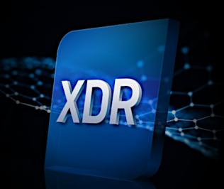 Sophos stattet EDR-Kunden kostenlos mit XDR-Technologie aus